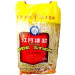 Fine Rice Noodles 400g (Chinese Vermicelli)